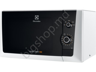 Cuptor cu microunde Electrolux EMM21000W