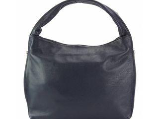 Распродажа итальянских сумок, из натуральной кожи, женских и мужских