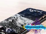 Schimbarea sticlei la Apple iPhone, iPad, Samsung, Meizu, HTC, Lenovo