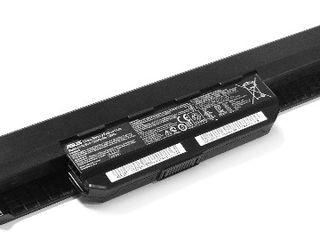 Аккумы для ноутбуков Acer, Asus, Sony,Samsung, Hp