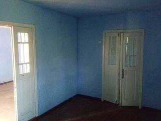 Продам или обменяю дом на квартиру в Кишиневе