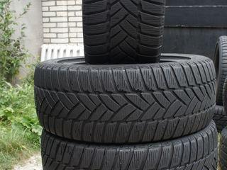 235/50/18 Dunlop
