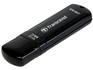 USB Flash Drive 3.0,16GB Transcend.