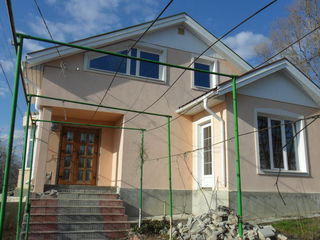 casa linga restaurantul Hanul lui Vasile