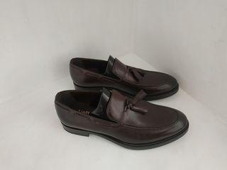 Pantofi J.Wilton pentru bărbați stilați