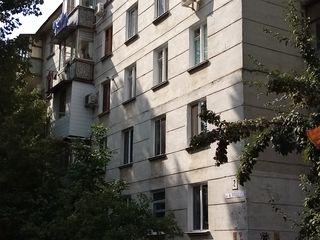 Apartament 2 camere separate.