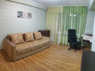 Botanica centru apartament 2 camere str Trandafirilor/ 2-x комнатная квартира на улице Роз