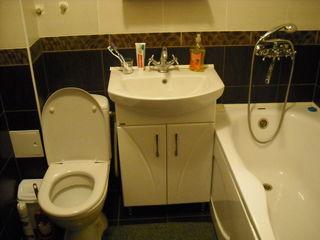 Если забилась канализация, унитаз, кухонная мойка?Звоните.Недорого. Desfundarea canalizarii.