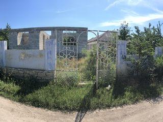 Se vinde casa in satul Varvareuca