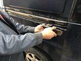Reglarea usi si reparatia usilor auto