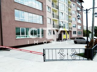 Se vinde apartament cu 3 camere,Ialoveni, Centru 65 m