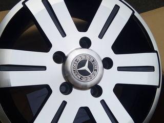 Sprinter,VW Krafter ,новые диски есть в наличии!