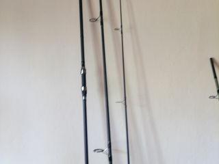 Lanseta Libao Carp Hunter 3.90 3.5 lbs