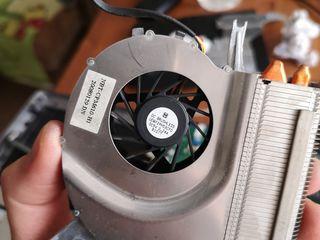 Reparati calculatoare