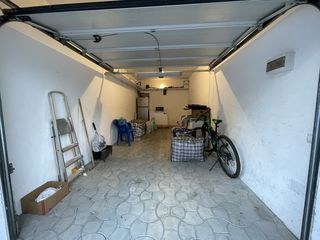 Se vinde Garaj cu subsol Botanica