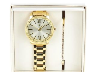 Sale наручные часы Auriol с браслетом