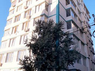 Spre vînzare apartament cu 1 cameră,38 m2,etajul 6,com.Bubuieci