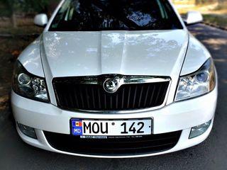 Chirie auto  , Прокат авто  , mereu disponibili 24/24 , preturi pamintesti!!!