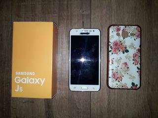 Samsung Galaxy S3 NEO J5