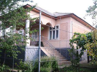Se vinde casa Floresti, Varvareuca продается дом Флорешты, Варваровка