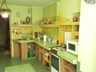 Inchiriere apartament 2 camere botanica grenoble