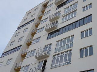 3 camere, Centru, 80 m2 etajul 5, Lagmar