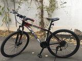 Новый велосипед 29 размер