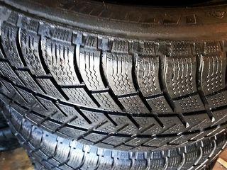 225 / 65  /  R17   -  Michelin