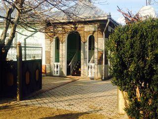Se vinde casă 170m.p., în s.Mitoc, r-n Orhei (linga școala internat)