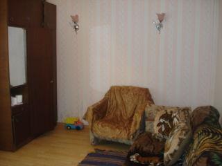 Vila data in exploatare pe teren de 6,5 ari in sect. Sahtersk (Cricova)