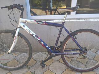 Biciclete din germania  mai multe detalii la telefon mai am biciclete care nu sunt in po