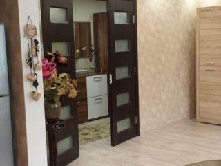 Двухкомнатная квартира на Мечникова 32000
