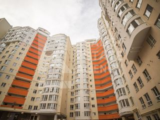Vânzare, Apartament, 1 odaie, Centru, str. Nicolae Testemițanu