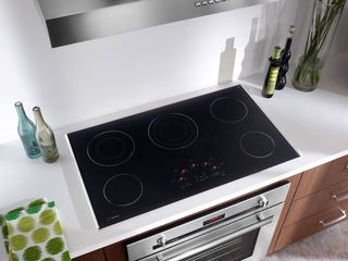 Электрические плиты | Возможность покупки в кредит | Доставка по всей Молдове.