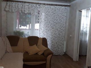 Se vinde apartament cu 3 camere str. Națională Ungheni