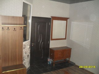 Apartament 1camera, Buiucani,linga uzina Alfa,170,nu e agentie