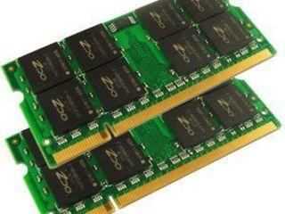 DDR1. DDR2. DDR3 подбор, доставка по Кишинёву, низкие цены, гарантия мин.1 год.