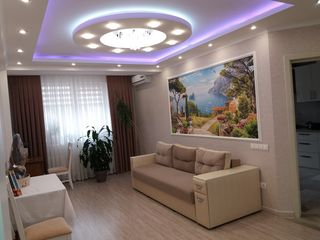 Евроремонт квартир и домов под ключ , качествено и недорого.