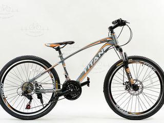 Biciclete pentru copii de la 10 ani