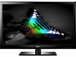 Продам TV LG 32LS34000.