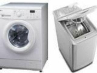 Piese de schimb pentru mașini de spălat samsung lg indesit ariston