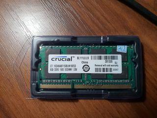 RAM 2GB/4GB/8GB DDR2/DDR3/DDR4 AMD/Intel Гарантия !!!