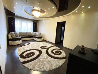 Квартира на очень выгодных условиях с большой перспективой !!!