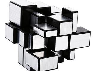 Головоломки, кубик рубика, spiner, бумеранг, new !