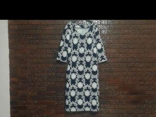 rochie de primavara marimea 38