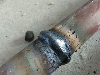 Сварщик. газосварщик. sudor. газ, вода. ремонт и замена труб, всех видов. несущие металлоконструкции