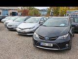 Прокат авто дизель rent a car chirie auto de la 10 euro
