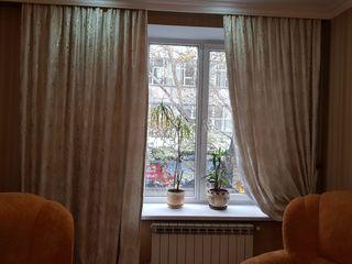 Кишинев, центр, Штефан чел маре 50 лей в час у УНИКа