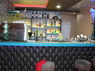 Cafenea-bar