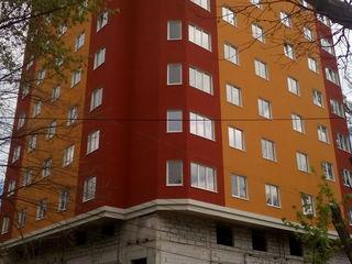 Рышкановка.Apartament сu planificare ideala cu 2 odai..et 6/ 63m patrati/zona de parc